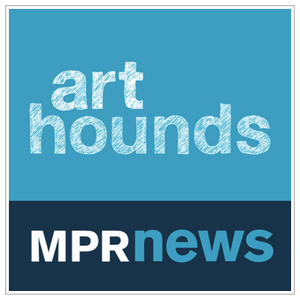 art hounds logo jpeg