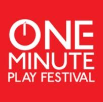 One Minute Logo jpg